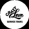 360-CrazyLove-Logo-Circle