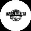 360-TBH-Logo-Circle