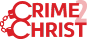 Crime-To-Christ-Logo_RED