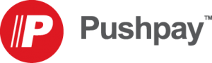 pushpay-logo-full-red-grey