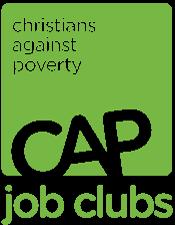CAP-JobClubs-Logo