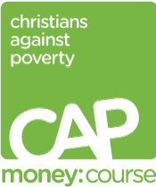 CAP-Money-Logo-Cutout