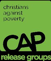 CAP-ReleaseGroups-Logo-Cutout-2