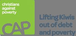 Logo-CAP-Colour
