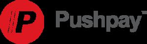 pushpay-logo-full-red-grey