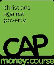 CAP-Money-Logo-Cutout