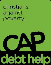 CAP-logo-green-cutout
